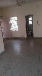 Gallery Cover Image of 950 Sq.ft 2 BHK Apartment for rent in DDA Flats Vasant Kunj, Vasant Kunj for 30000