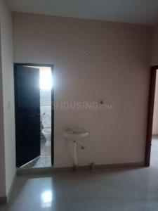 Gallery Cover Image of 720 Sq.ft 2 BHK Apartment for buy in Madipakkam for 4650000