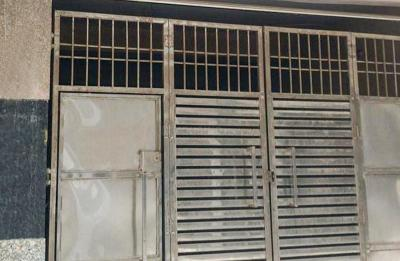 Gallery Cover Image of 650 Sq.ft 1 BHK Independent House for rent in Bindapur for 9000