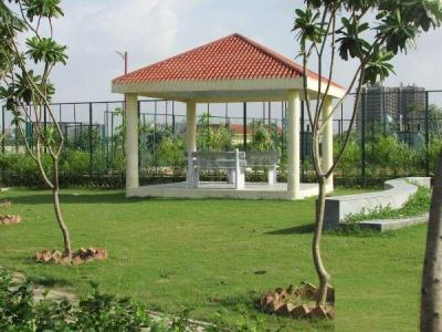 426 Sq.ft Residential Plot for Sale in Sector 99, Gurgaon