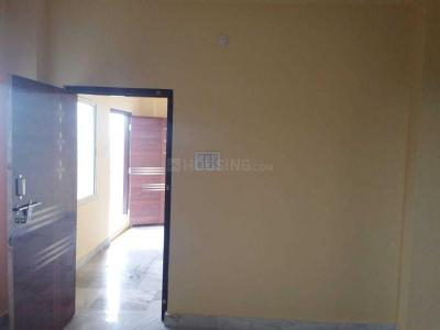 Gallery Cover Image of 710 Sq.ft 1 RK Independent Floor for rent in Chengicherla for 4500