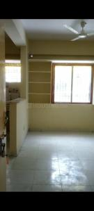 Gallery Cover Image of 500 Sq.ft 1 BHK Apartment for buy in Malaysian Township Apartments, Kukatpally for 3000000