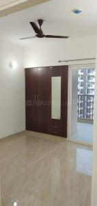 Gallery Cover Image of 1300 Sq.ft 3 BHK Apartment for buy in Gaursons Hi Tech 14th Avenue, Noida Extension for 5500000