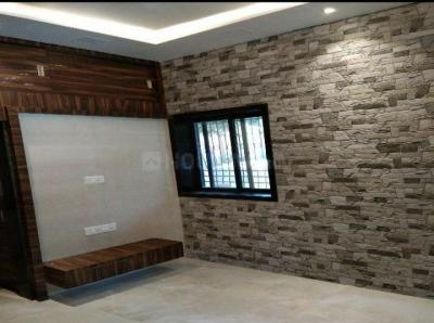 Gallery Cover Image of 515 Sq.ft 1 BHK Apartment for rent in Lower Parel for 50000