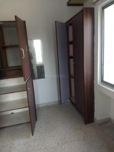 Gallery Cover Image of 1250 Sq.ft 2 BHK Apartment for rent in Gulbai Tekra for 17000
