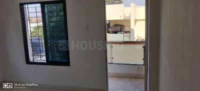 Gallery Cover Image of 1050 Sq.ft 2 BHK Apartment for buy in Somalwada for 4800000