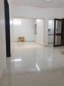 Gallery Cover Image of 1200 Sq.ft 3 BHK Apartment for rent in Pink Apartments, Paschim Vihar for 27000