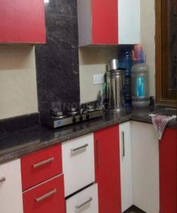 Gallery Cover Image of 1800 Sq.ft 2 BHK Independent House for rent in Safdarjung Development Area for 40000