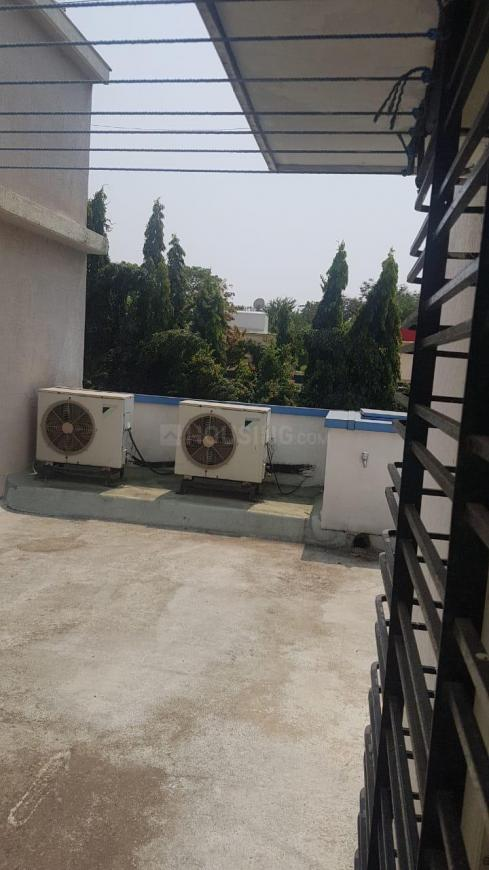 Terrace Image of 2970 Sq.ft 3 BHK Independent House for buy in Chembur for 45000000