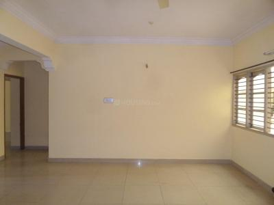 Gallery Cover Image of 1300 Sq.ft 2 BHK Apartment for rent in J P Nagar 7th Phase for 16000