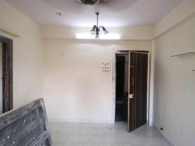 Gallery Cover Image of 700 Sq.ft 1 BHK Apartment for rent in Andheri West for 30000