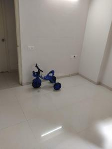 Gallery Cover Image of 1188 Sq.ft 3 BHK Apartment for buy in Yash Arian, Memnagar for 7500000