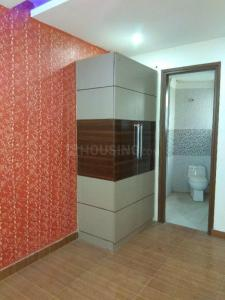 Gallery Cover Image of 1300 Sq.ft 3 BHK Independent Floor for buy in C-127, Chhattarpur for 6000000