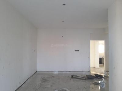 Gallery Cover Image of 1126 Sq.ft 2 BHK Apartment for buy in Veppampattu for 3378000