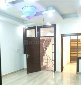 Gallery Cover Image of 1250 Sq.ft 3 BHK Independent House for buy in Shakti Khand for 5500000