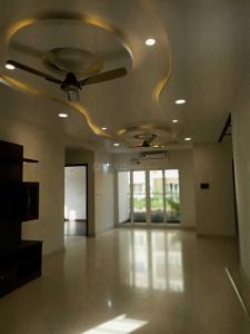 Gallery Cover Image of 3200 Sq.ft 3 BHK Apartment for buy in Jubilee Hills for 27800000