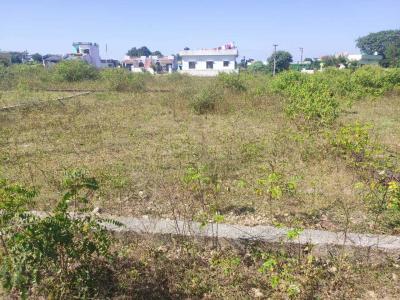400 Sq.ft Residential Plot for Sale in Jhewaredi, Dehradun