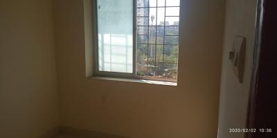 Gallery Cover Image of 270 Sq.ft 1 BHK Apartment for rent in Borivali West for 15000
