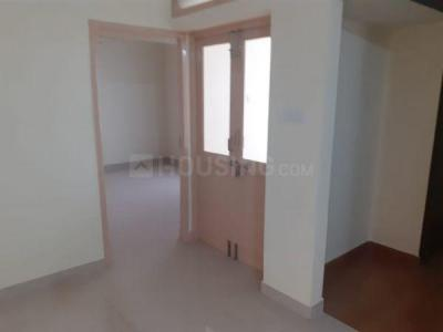 Gallery Cover Image of 941 Sq.ft 2 BHK Apartment for buy in Nanganallur for 7700000