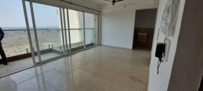Gallery Cover Image of 1250 Sq.ft 2 BHK Apartment for buy in Ghansoli for 18000000