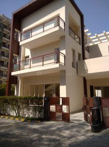 Gallery Cover Image of 5840 Sq.ft 4 BHK Independent House for buy in Bestech Park View Ananda, Sector 81 for 35000000