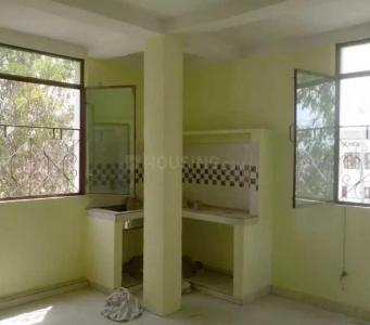 Gallery Cover Image of 340 Sq.ft 2 BHK Independent House for rent in Mukundpur for 6500