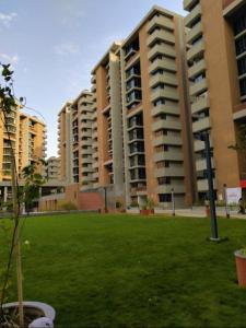 Gallery Cover Image of 2394 Sq.ft 3 BHK Apartment for buy in Thaltej for 18000000