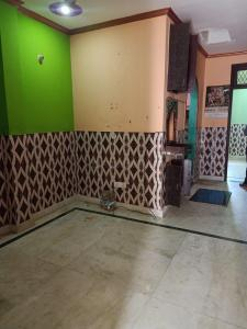 Gallery Cover Image of 550 Sq.ft 1 BHK Independent House for rent in Aya Nagar for 8000