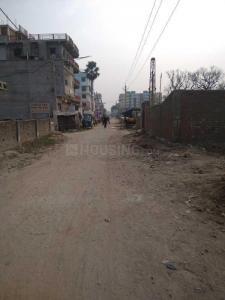 1361 Sq.ft Residential Plot for Sale in Rukanpura, Patna