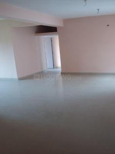 Gallery Cover Image of 1400 Sq.ft 3 BHK Apartment for rent in Narendrapur for 12000