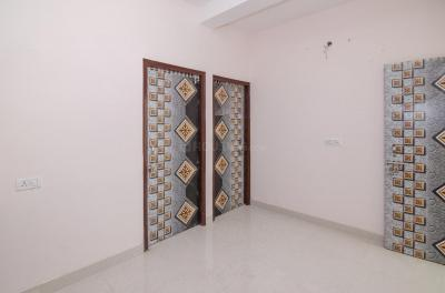 Gallery Cover Image of 1000 Sq.ft 2 BHK Independent House for rent in Delta I Greater Noida for 9500