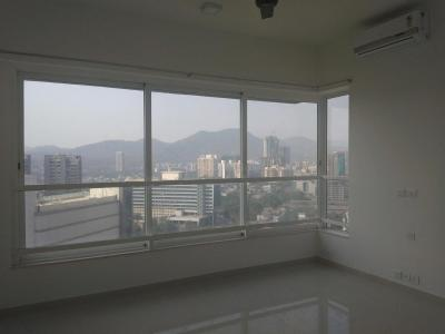 Gallery Cover Image of 1100 Sq.ft 2 BHK Apartment for rent in Bhandup West for 39000