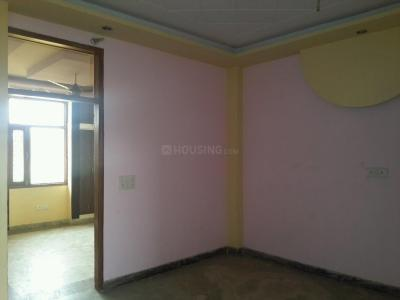 Gallery Cover Image of 1250 Sq.ft 3 BHK Independent Floor for buy in Pandav Nagar for 4200000
