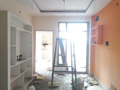 Gallery Cover Image of 850 Sq.ft 1 BHK Independent House for buy in Peerzadiguda for 4200000