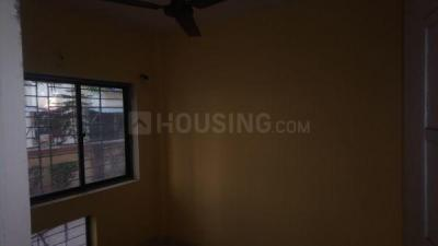 450 Sq.ft Residential Plot for Sale in Virar West, Mumbai