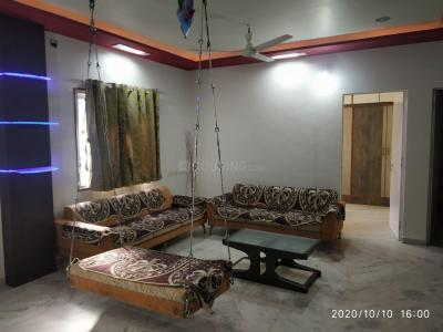Gallery Cover Image of 1790 Sq.ft 3 BHK Apartment for rent in Bodakdev for 25000