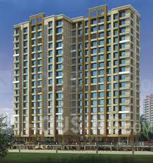 Gallery Cover Image of 1794 Sq.ft 4 BHK Apartment for buy in Safal Nav Parmanu, Chembur for 45000000