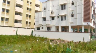Gallery Cover Image of  Sq.ft Residential Plot for buy in Porur for 5000000