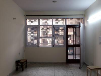 Gallery Cover Image of 2000 Sq.ft 3 BHK Apartment for rent in Dallupura for 26000