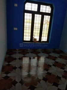 Gallery Cover Image of 999 Sq.ft 2 BHK Independent House for buy in Raipur for 3600000