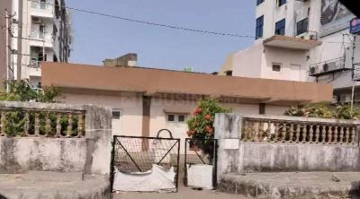Gallery Cover Image of 2400 Sq.ft 5 BHK Villa for buy in Kalali for 25000000