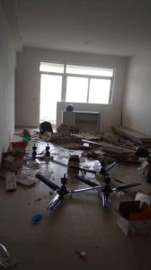 Gallery Cover Image of 1900 Sq.ft 3 BHK Apartment for rent in Sector 83 for 24000