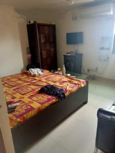 Bedroom Image of PG 5168258 Lajpat Nagar I in Lajpat Nagar