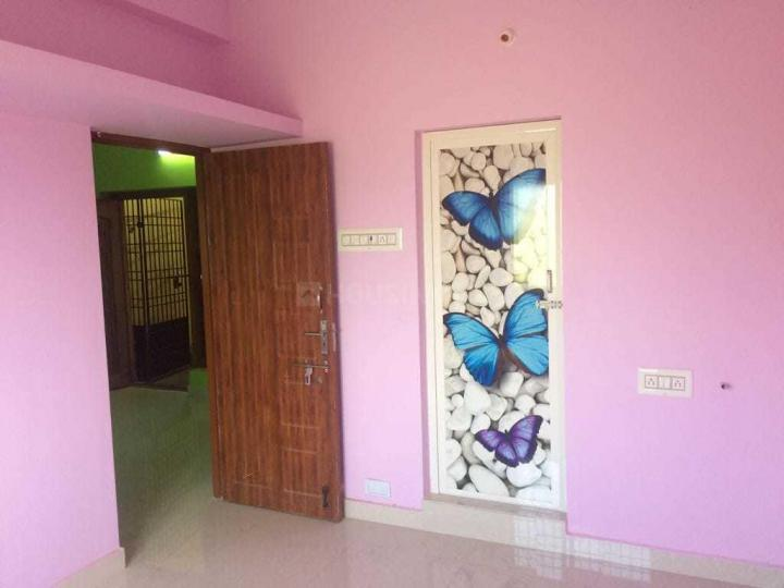 Bedroom Image of 1000 Sq.ft 3 BHK Independent House for rent in Ambattur for 12000