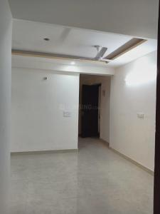 Gallery Cover Image of 750 Sq.ft 2 BHK Independent Floor for rent in Chhattarpur for 17000