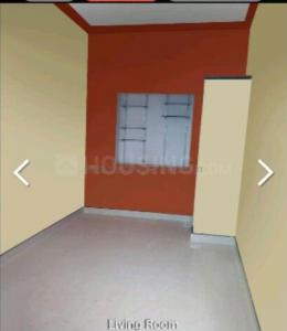 Gallery Cover Image of 720 Sq.ft 2 BHK Independent House for buy in Jalahalli for 5000000