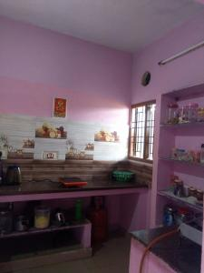 Gallery Cover Image of 1200 Sq.ft 3 BHK Independent House for buy in Guduvancheri for 8000000