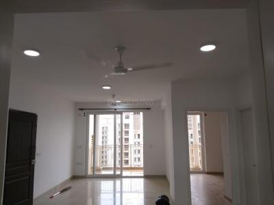 Gallery Cover Image of 1650 Sq.ft 3 BHK Apartment for buy in Emaar Gurgaon Greens, Sector 102 for 9000000
