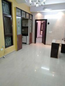Gallery Cover Image of 1050 Sq.ft 2 BHK Apartment for rent in Express Apartment, Vaishali for 15500