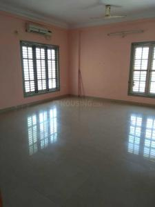 Gallery Cover Image of 1580 Sq.ft 3 BHK Independent Floor for rent in Jogupalya for 26000